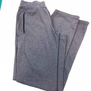 Lululemon king Fu pants